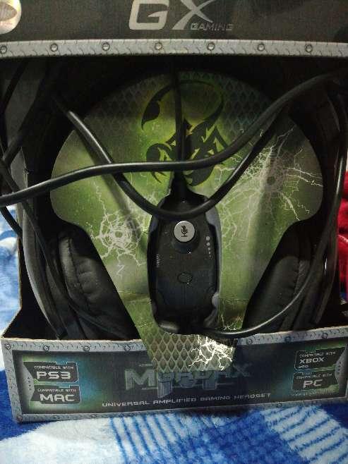 Imagen producto Play Station 3 (500gb), Edición Limitada Grand Theft Auto.  3