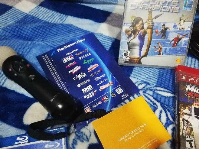 Imagen producto Play Station 3 (500gb), Edición Limitada Grand Theft Auto.  5