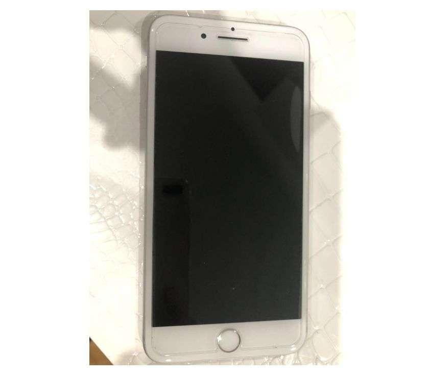 Imagen producto IPhone 7 plus 256Go 2