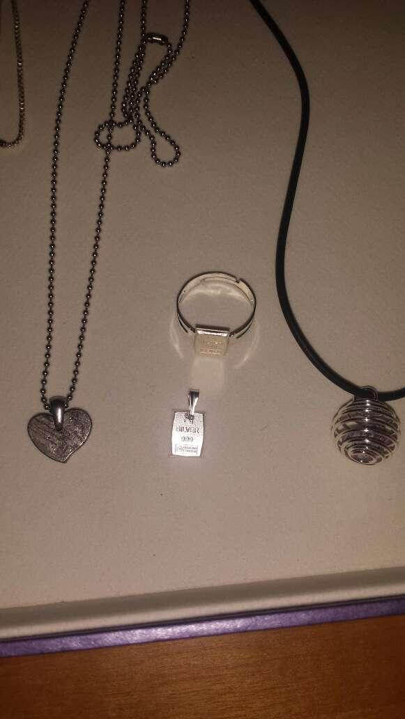 Imagen producto Lingotes y meteoritos lote completo  4