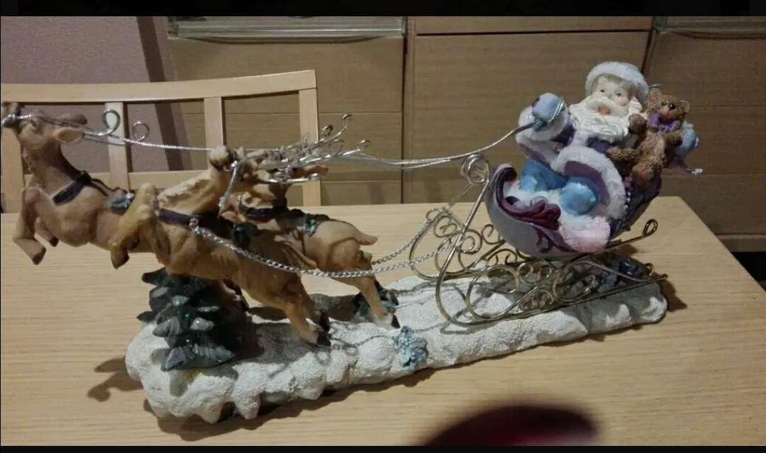 Imagen figura Navidad