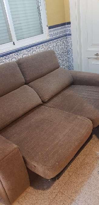 Imagen producto Sofa tres plaza tapizado   4