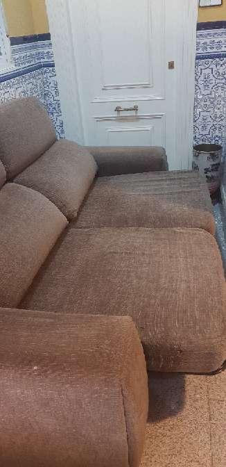 Imagen producto Sofa tres plaza tapizado   5