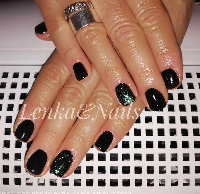Imagen producto Manicura uñas  8