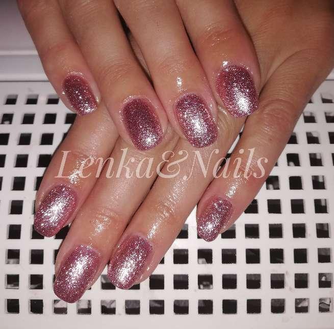 Imagen producto Manicura uñas  7