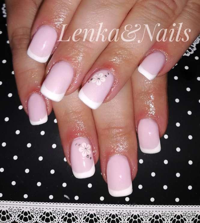 Imagen producto Manicura uñas  6