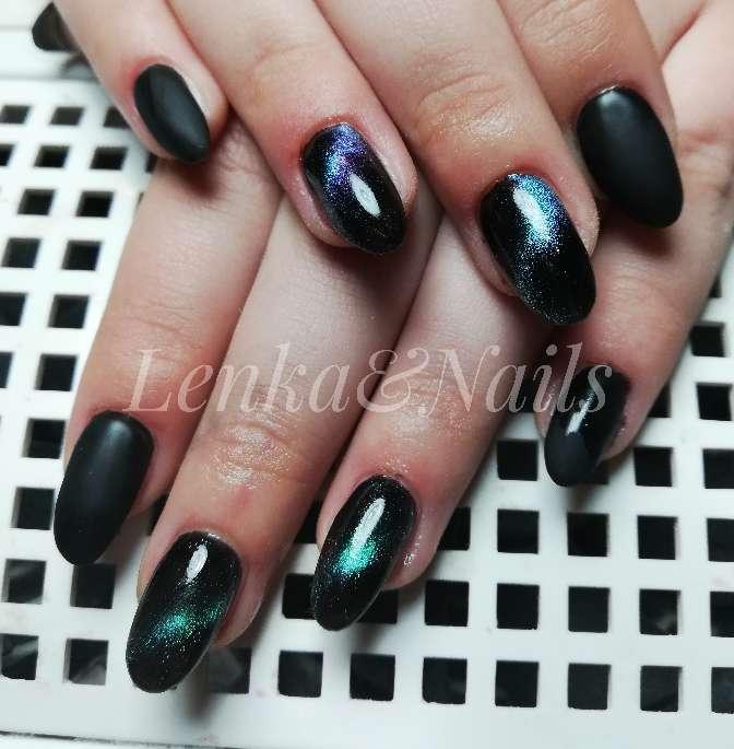 Imagen producto Manicura uñas  3