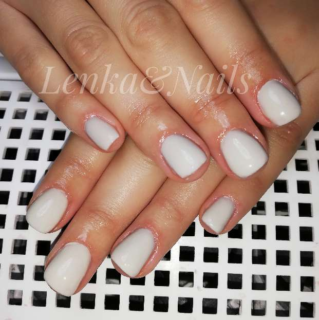 Imagen producto Manicura uñas  4