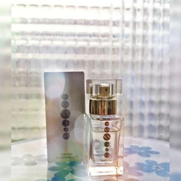 Imagen perfumes originales de marca blanca
