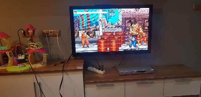 Imagen producto Máquina recreativa arcade  3