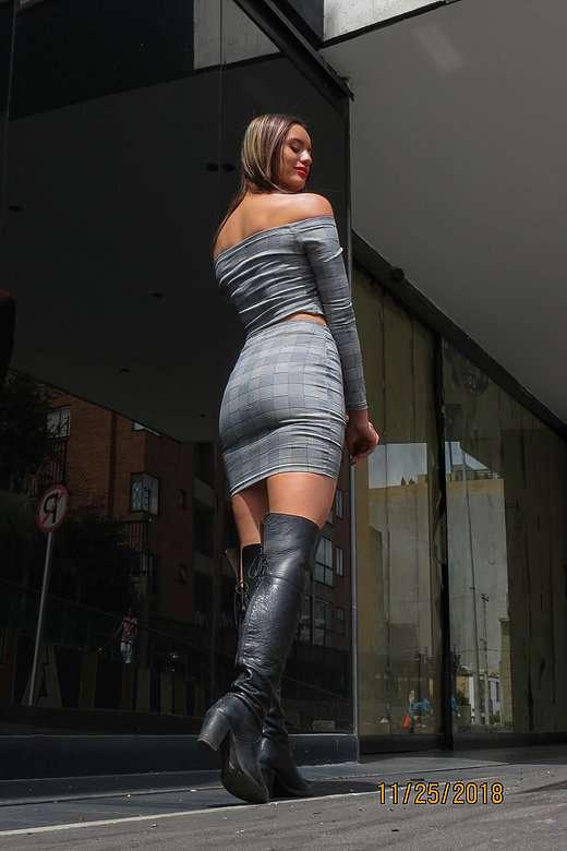 Imagen producto Conjunto Street 3