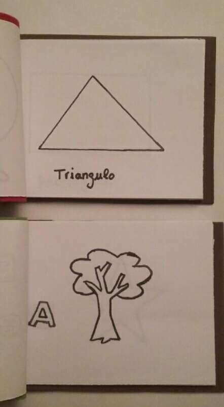 Imagen producto Juegos didácticos 3