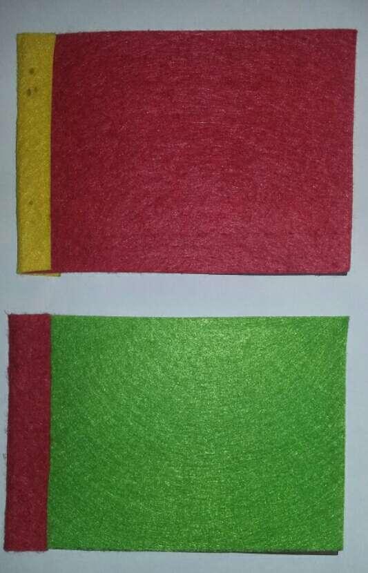 Imagen producto Juegos didácticos 4
