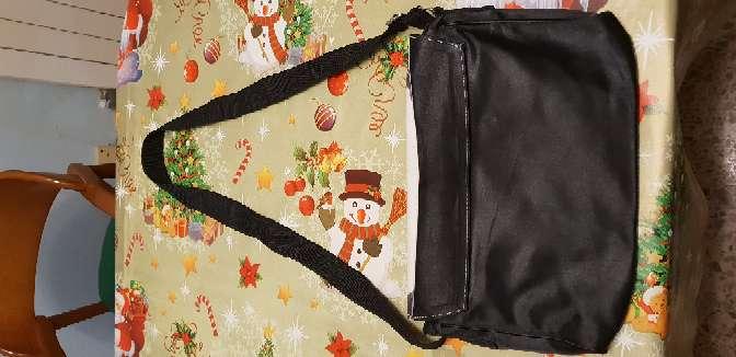 Imagen producto Se vende bolso  2