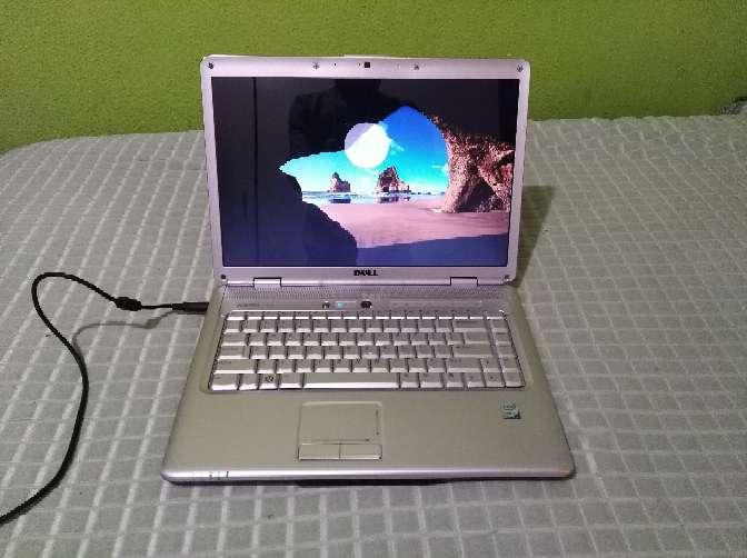Imagen portátil Dell 250gb/3gb/Intel/15