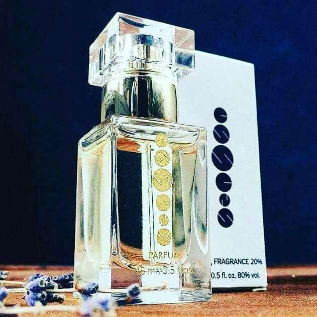 Imagen producto Tu perfume 100% fragancia original  1