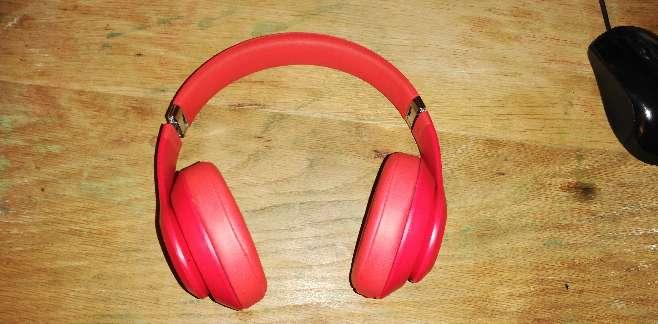 Imagen producto Beats studio wireless 3 2