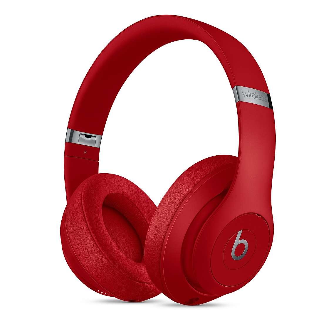 Imagen producto Beats studio wireless 3 3
