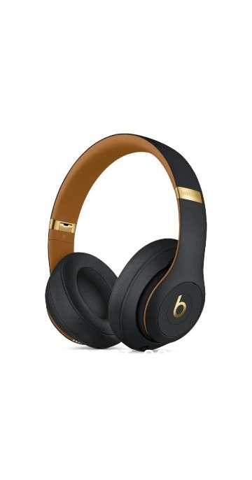Imagen producto Beats wireless 3 studio  2