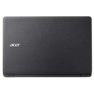 Imagen Portátil Acer seminuevo con caja