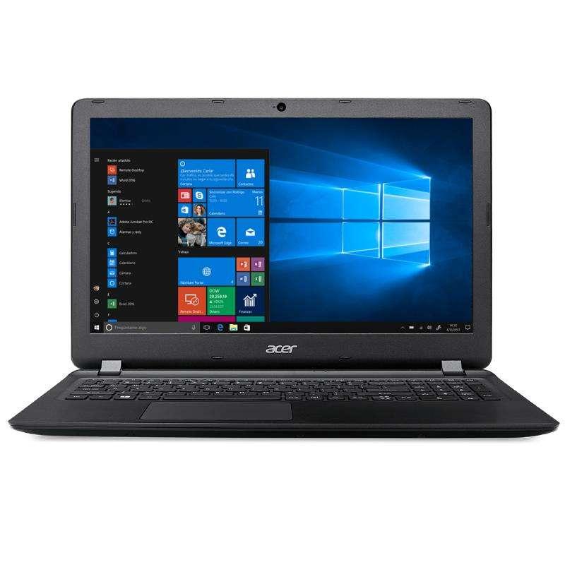Imagen producto Portátil Acer seminuevo con caja  3