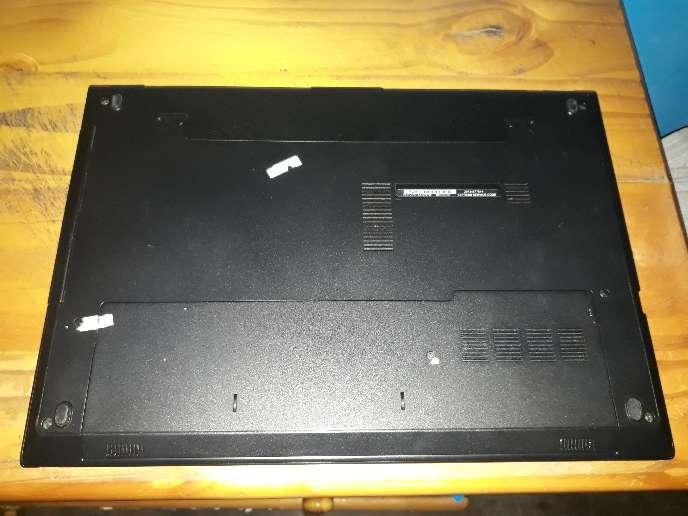 Imagen producto Notebook Dell 3567 Intel Core L3 Y Funda 3