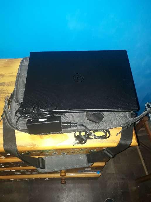 Imagen producto Notebook Dell 3567 Intel Core L3 Y Funda 2