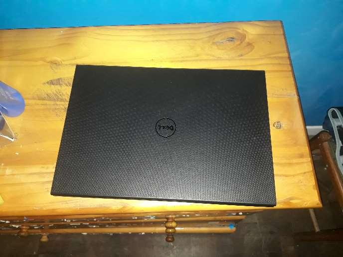 Imagen producto Notebook Dell 3567 Intel Core L3 Y Funda 4