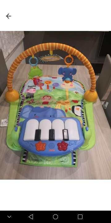 Imagen producto Piano musical 2