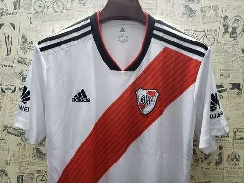 Imagen producto Camisetas River Plate 2019  2