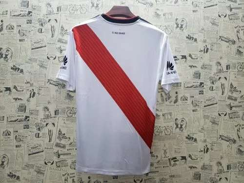 Imagen producto Camisetas River Plate 2019  3