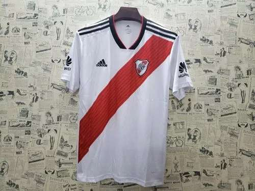 Imagen producto Camisetas River Plate 2019  1