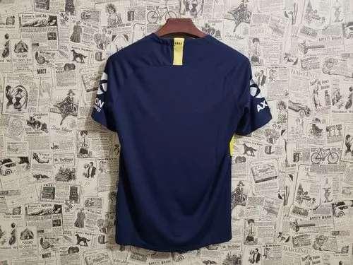 Imagen producto Camisetas Boca Juniors temporada 2019  3