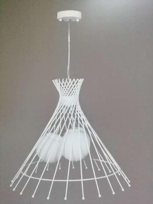 Imagen producto Lámpara de techo nueva  1