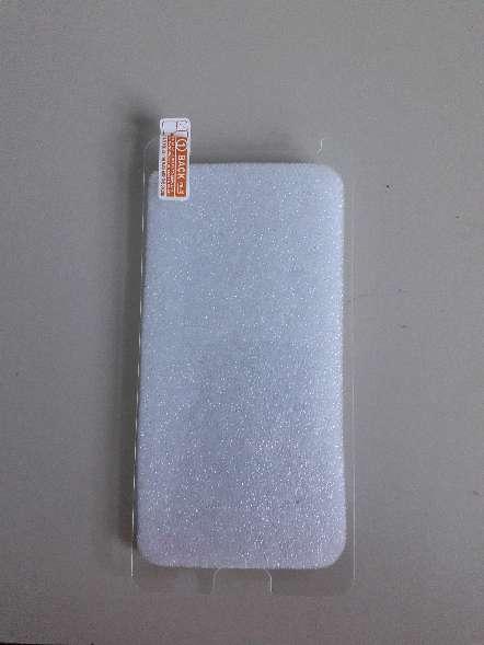 Imagen producto Funda reforzada + Cristal templado para Samsung J7 NUEVO 3