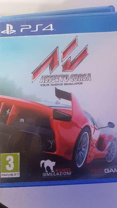 Imagen producto Juegos ps4  3