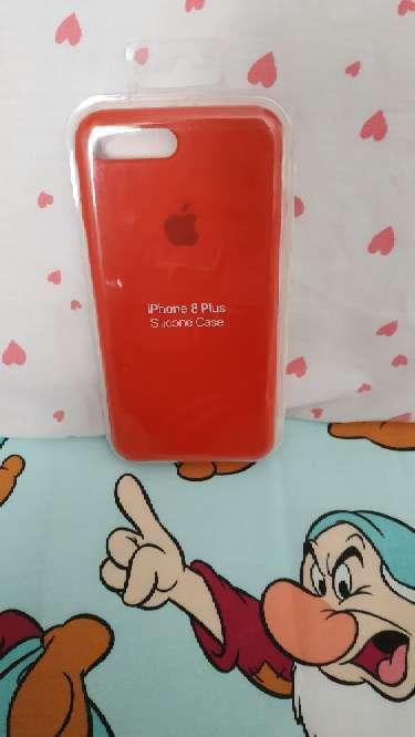 Imagen producto Funda iphone 7  2