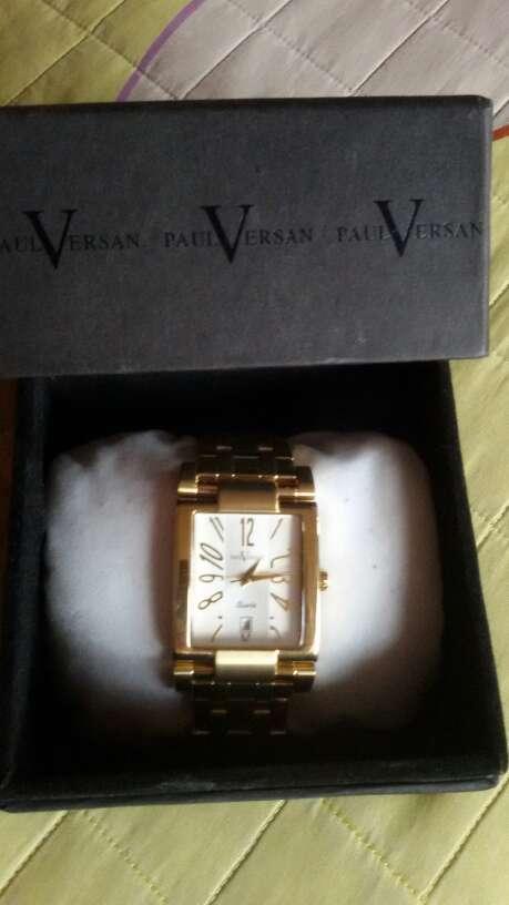 Imagen Reloj Paul Versan