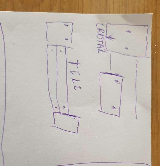 Imagen producto Mueble de salón  2