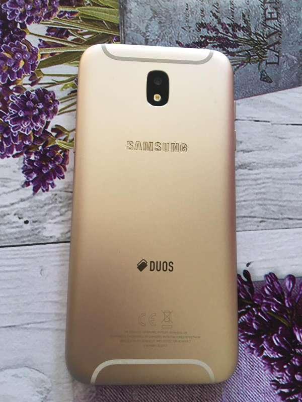 Imagen producto Samsung J5 2017 2