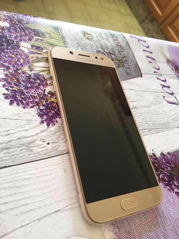 Imagen producto Samsung J5 2017 3