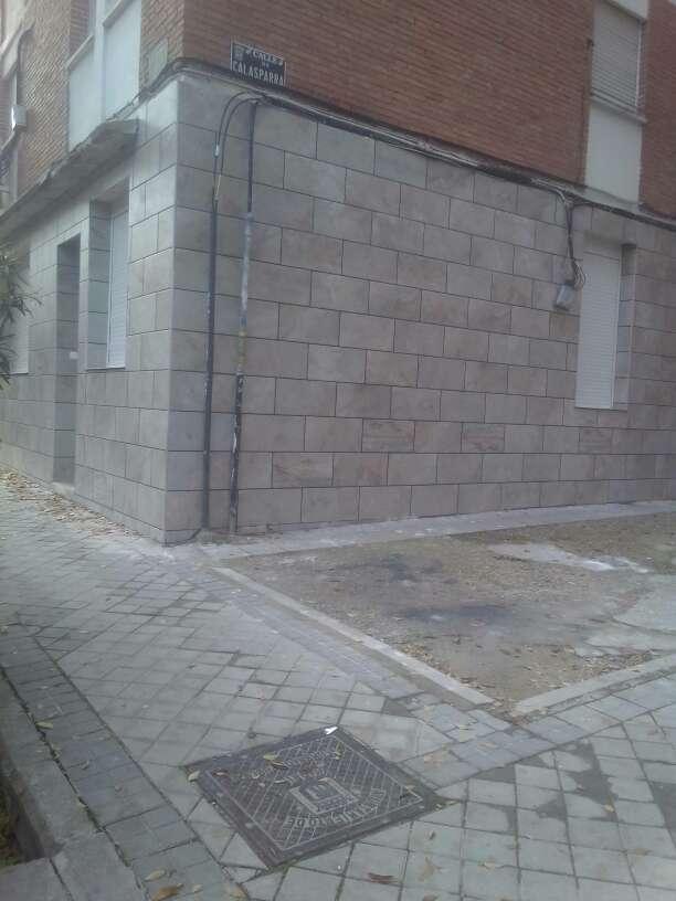 Imagen albañil reformista