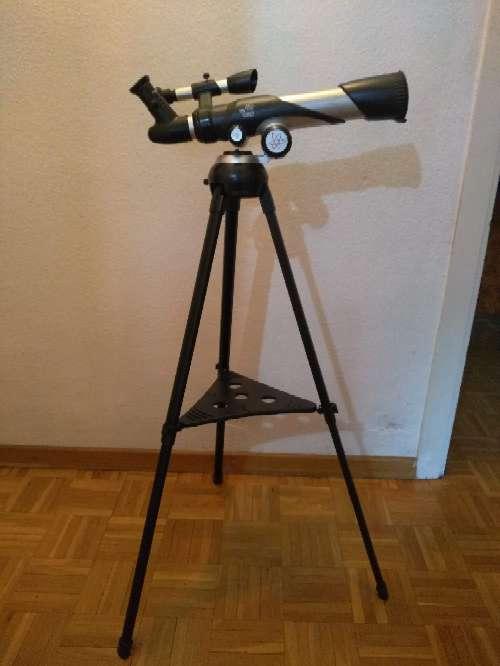 Imagen producto Telescopio 2