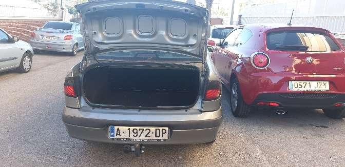 Imagen producto Renault megane  3