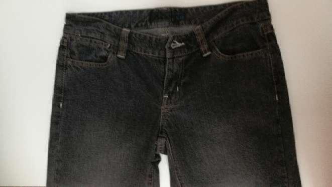 Imagen producto 72-Pantalon Vaquero. 4