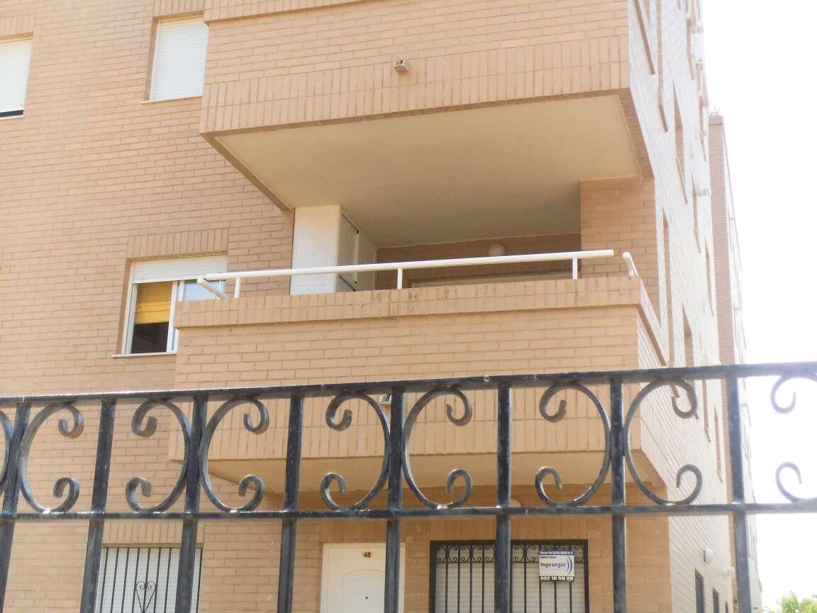 Imagen Apartamento 78 m2 Marina D?Or.