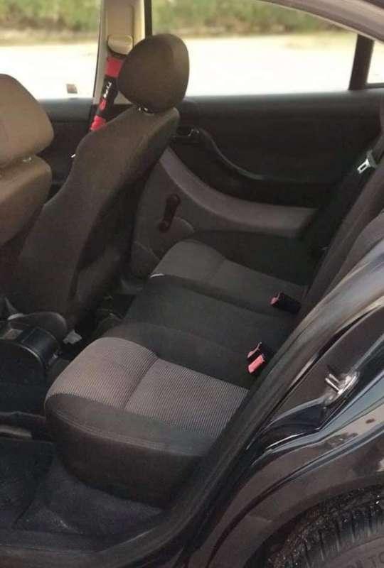 Imagen producto Seat leon 1.6 16v  5
