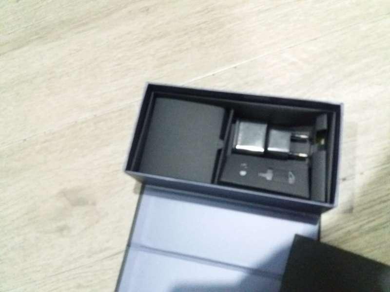 Imagen producto Samsung S9+ 2