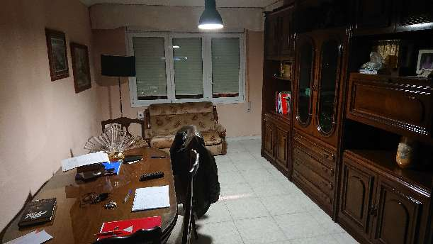 Imagen Vivienda - piso