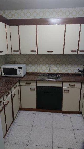 Imagen producto Vivienda - piso 4
